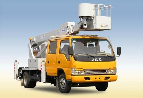 工程租赁车辆GPS管理方案