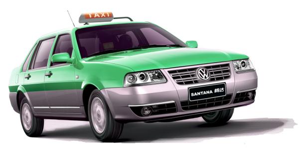 出租车GPS安全解决方案