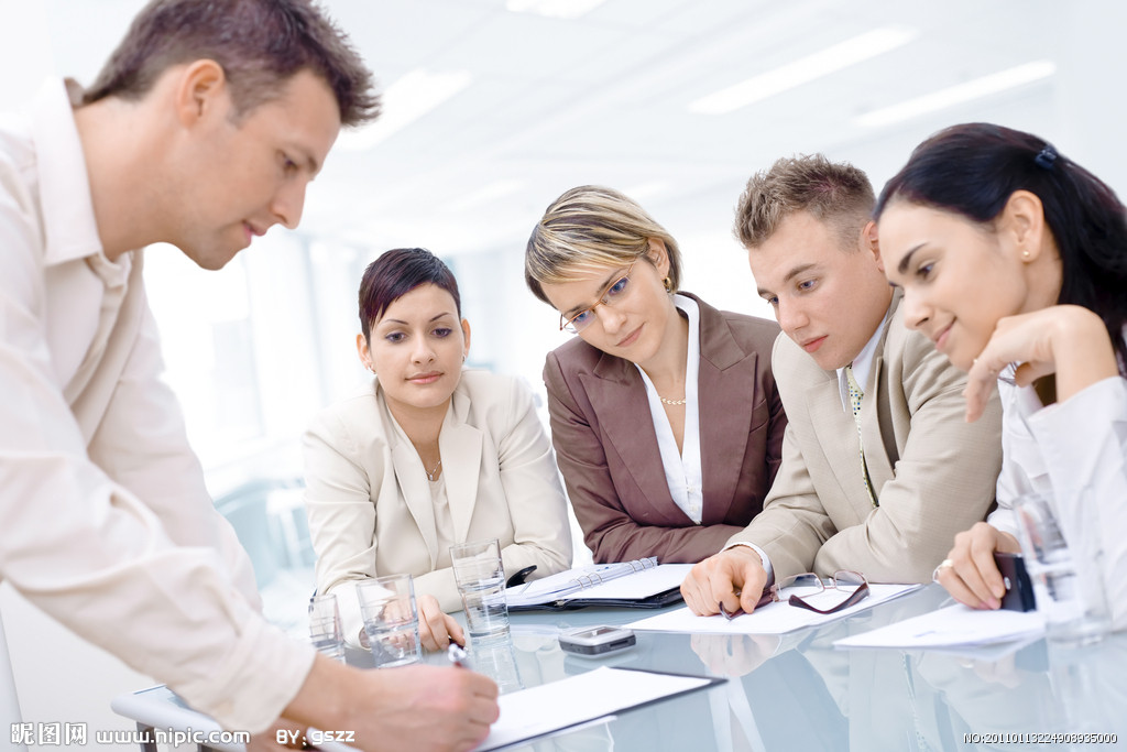 GPS监控管理方案帮您管理好企业